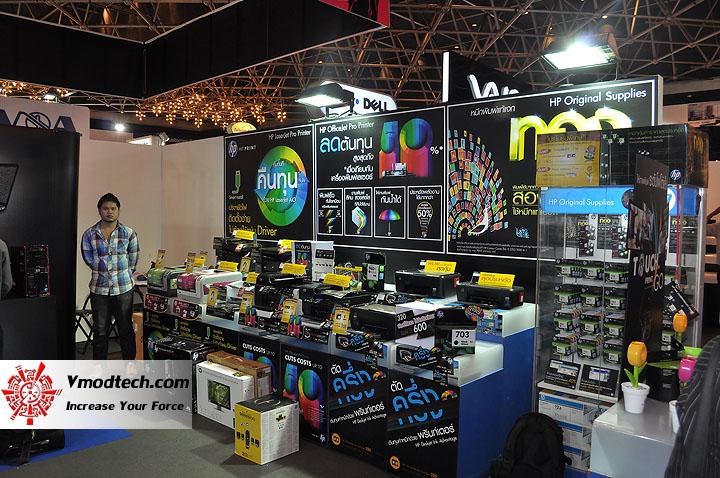 dsc 0023 พาเที่ยวชมสุดยอดงานแสดงเครื่องใช้ไฟฟ้าแห่งปี POWER BUY EXPO 2010