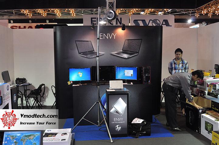 dsc 0025 พาเที่ยวชมสุดยอดงานแสดงเครื่องใช้ไฟฟ้าแห่งปี POWER BUY EXPO 2010