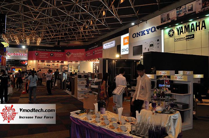 dsc 0037 พาเที่ยวชมสุดยอดงานแสดงเครื่องใช้ไฟฟ้าแห่งปี POWER BUY EXPO 2010