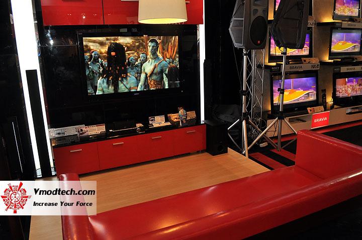 dsc 0040 พาเที่ยวชมสุดยอดงานแสดงเครื่องใช้ไฟฟ้าแห่งปี POWER BUY EXPO 2010