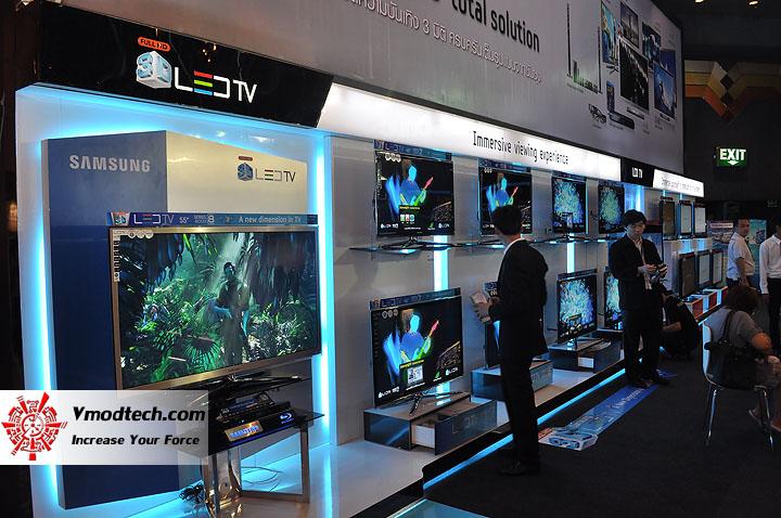 dsc 0048 พาเที่ยวชมสุดยอดงานแสดงเครื่องใช้ไฟฟ้าแห่งปี POWER BUY EXPO 2010