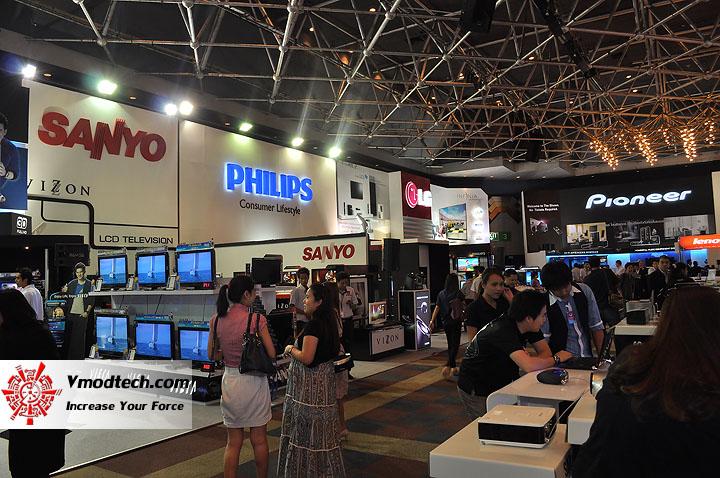 dsc 0050 พาเที่ยวชมสุดยอดงานแสดงเครื่องใช้ไฟฟ้าแห่งปี POWER BUY EXPO 2010