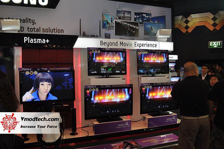 dsc 0053 พาเที่ยวชมสุดยอดงานแสดงเครื่องใช้ไฟฟ้าแห่งปี POWER BUY EXPO 2010