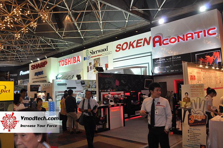 dsc 0062 พาเที่ยวชมสุดยอดงานแสดงเครื่องใช้ไฟฟ้าแห่งปี POWER BUY EXPO 2010