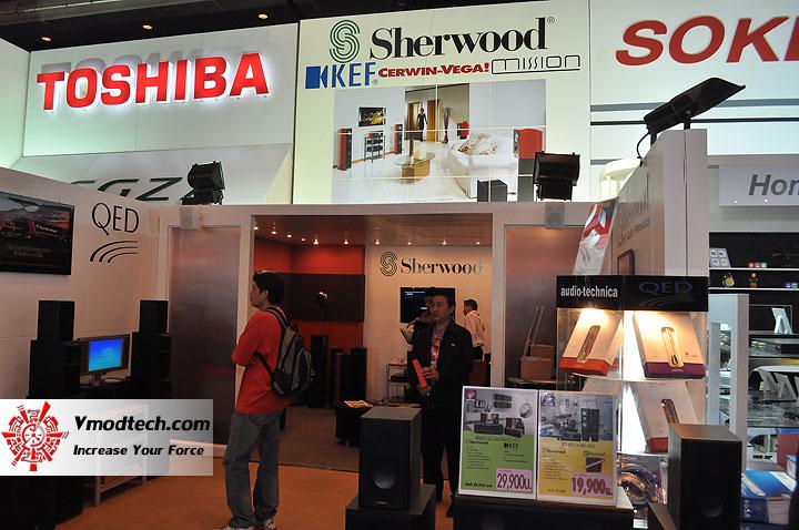 dsc 0069 พาเที่ยวชมสุดยอดงานแสดงเครื่องใช้ไฟฟ้าแห่งปี POWER BUY EXPO 2010