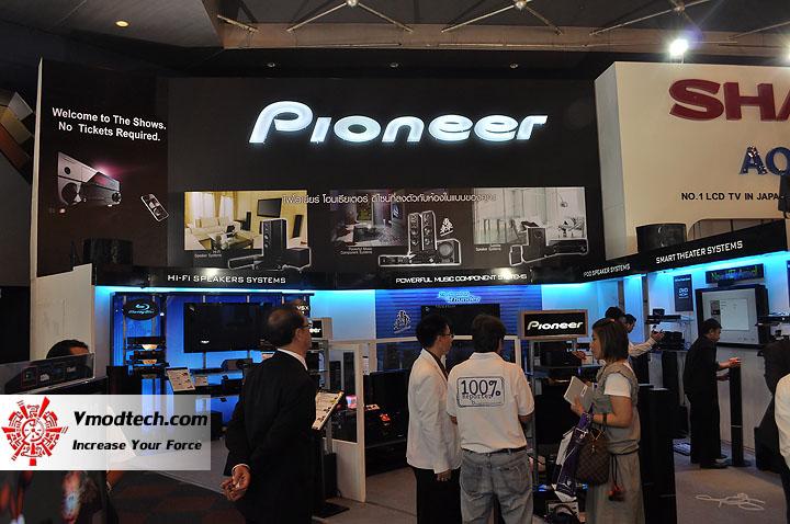 dsc 0076 พาเที่ยวชมสุดยอดงานแสดงเครื่องใช้ไฟฟ้าแห่งปี POWER BUY EXPO 2010
