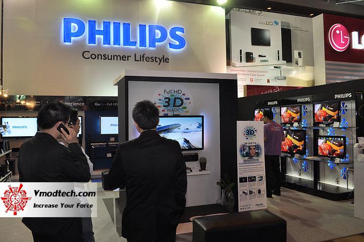 dsc 0079 พาเที่ยวชมสุดยอดงานแสดงเครื่องใช้ไฟฟ้าแห่งปี POWER BUY EXPO 2010