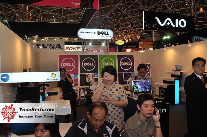 dsc 0084 พาเที่ยวชมสุดยอดงานแสดงเครื่องใช้ไฟฟ้าแห่งปี POWER BUY EXPO 2010
