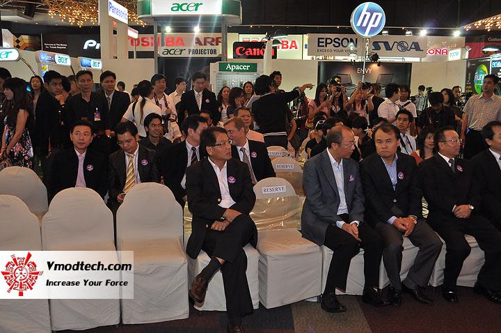 dsc 0093 พาเที่ยวชมสุดยอดงานแสดงเครื่องใช้ไฟฟ้าแห่งปี POWER BUY EXPO 2010