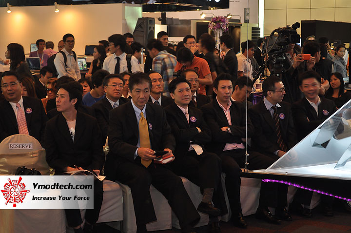 dsc 0098 พาเที่ยวชมสุดยอดงานแสดงเครื่องใช้ไฟฟ้าแห่งปี POWER BUY EXPO 2010