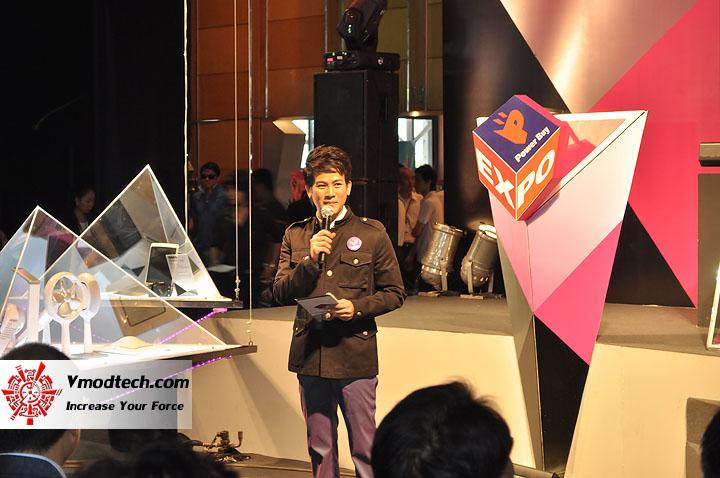 dsc 0110 พาเที่ยวชมสุดยอดงานแสดงเครื่องใช้ไฟฟ้าแห่งปี POWER BUY EXPO 2010
