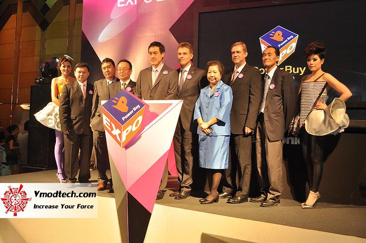 dsc 0329 พาเที่ยวชมสุดยอดงานแสดงเครื่องใช้ไฟฟ้าแห่งปี POWER BUY EXPO 2010