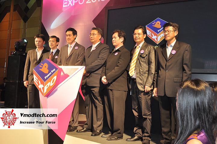 dsc 0346 พาเที่ยวชมสุดยอดงานแสดงเครื่องใช้ไฟฟ้าแห่งปี POWER BUY EXPO 2010