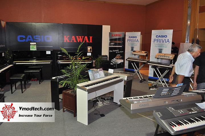 dsc 0375 พาเที่ยวชมสุดยอดงานแสดงเครื่องใช้ไฟฟ้าแห่งปี POWER BUY EXPO 2010