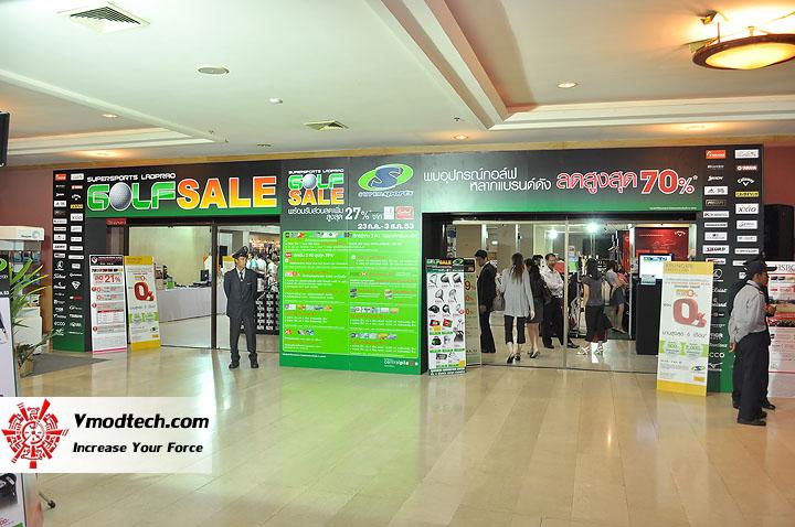 dsc 0384 พาเที่ยวชมสุดยอดงานแสดงเครื่องใช้ไฟฟ้าแห่งปี POWER BUY EXPO 2010