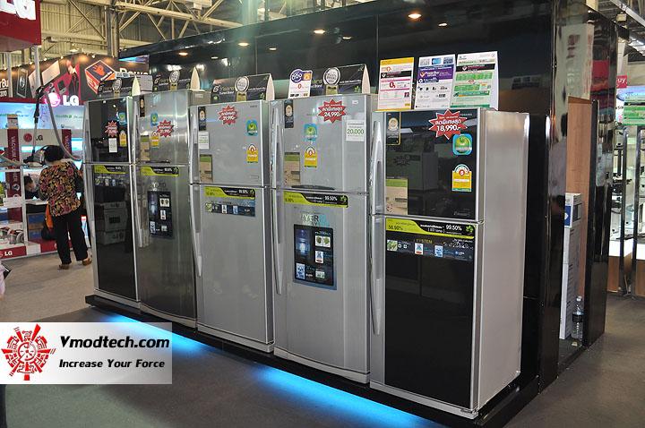 dsc 0399 พาเที่ยวชมสุดยอดงานแสดงเครื่องใช้ไฟฟ้าแห่งปี POWER BUY EXPO 2010