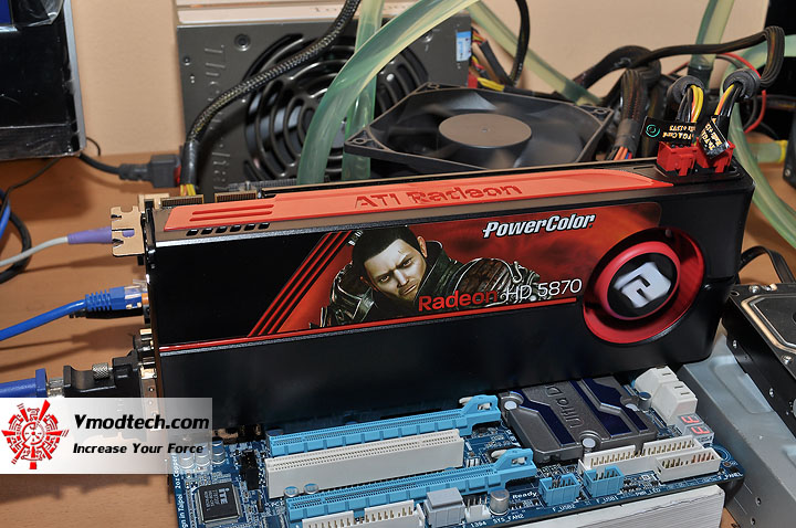 dsc 0005 PowerColor HD 5870 1GB DDR5 Review