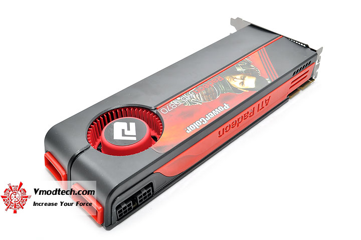dsc 0028 PowerColor HD 5870 1GB DDR5 Review