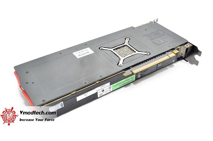 dsc 0029 PowerColor HD 5870 1GB DDR5 Review