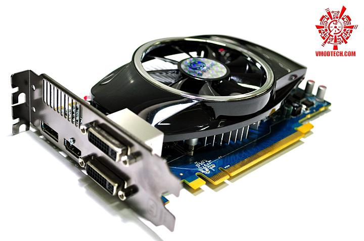 p 065 SAPPHIRE Radeon HD 5750 1GB GDDR5 Review