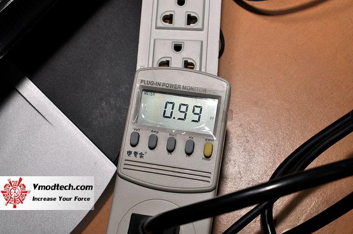 dsc 0046 SEASONIC X 650 650W 80 PLUS GOLD : Review