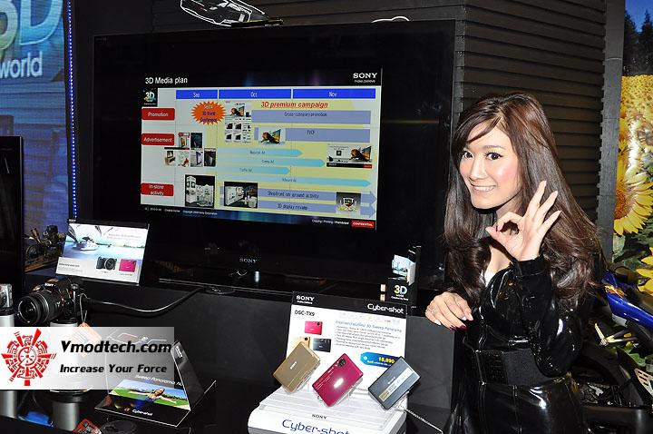 "dsc 0009 บรรยากาศงานแถลงข่าวธุรกิจ ""Sony 3D World"" อย่างเป็นทางการครั้งแรกในภูมิภาคเอเซีย แปซิฟิก"