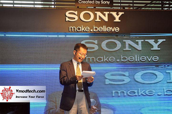 "dsc 0013 บรรยากาศงานแถลงข่าวธุรกิจ ""Sony 3D World"" อย่างเป็นทางการครั้งแรกในภูมิภาคเอเซีย แปซิฟิก"