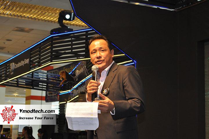 "dsc 0067 บรรยากาศงานแถลงข่าวธุรกิจ ""Sony 3D World"" อย่างเป็นทางการครั้งแรกในภูมิภาคเอเซีย แปซิฟิก"