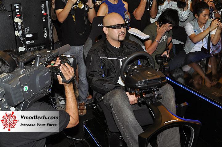 "dsc 0128 บรรยากาศงานแถลงข่าวธุรกิจ ""Sony 3D World"" อย่างเป็นทางการครั้งแรกในภูมิภาคเอเซีย แปซิฟิก"