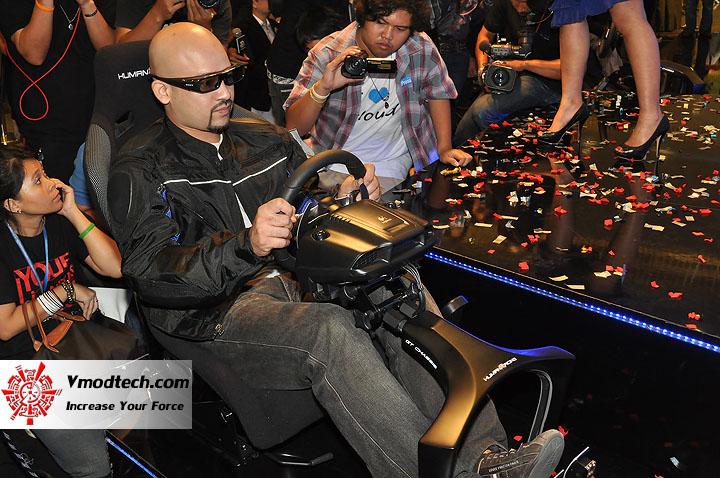 "dsc 0139 บรรยากาศงานแถลงข่าวธุรกิจ ""Sony 3D World"" อย่างเป็นทางการครั้งแรกในภูมิภาคเอเซีย แปซิฟิก"