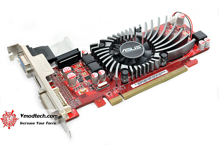 dsc 0028 SPARKLE New NVIDIA GeForce GT 430 1GB DDR3 Review