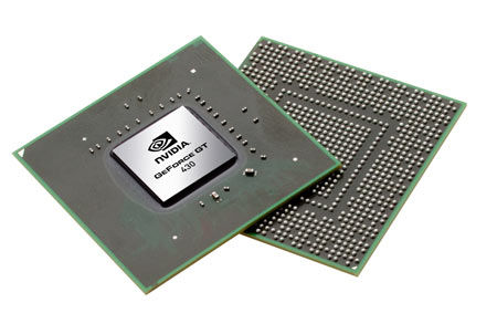 gt430 SPARKLE New NVIDIA GeForce GT 430 1GB DDR3 Review