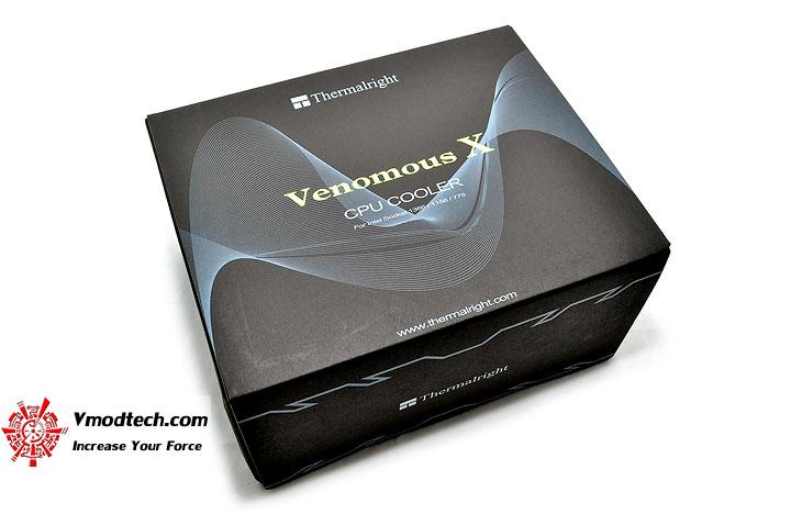 dsc 0002 Thermalright Venomous X Review