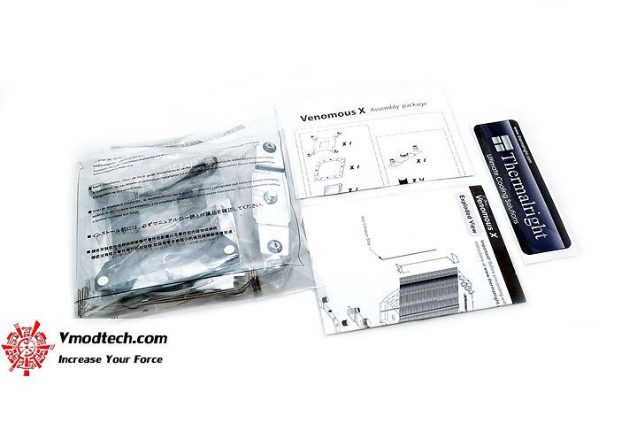 dsc 00111 Thermalright Venomous X Review