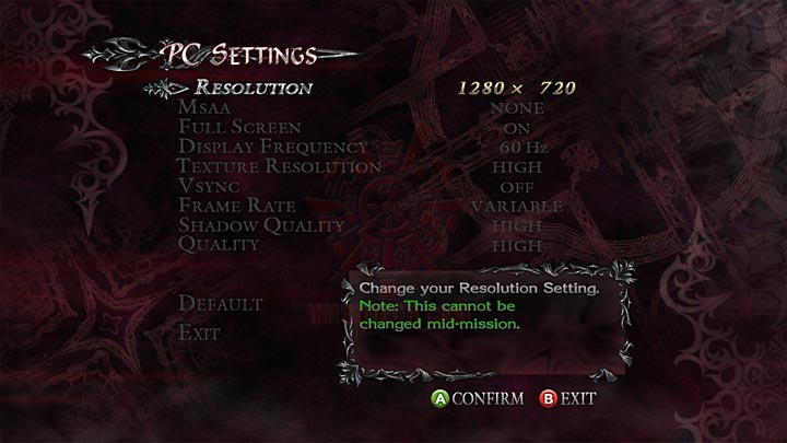 dmc4 set XFX Radeon HD 5450 1GB DDR3 Review