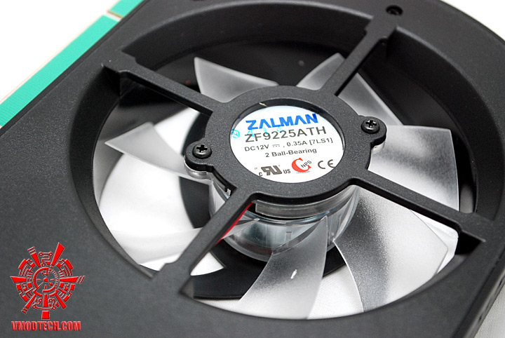 dsc 7881 ZALMAN SYSTEM COOLER ZM SC100