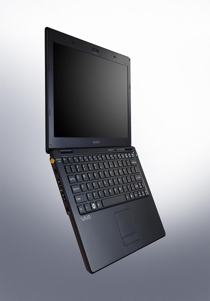 x h05 b herobutterfly เปิดตัว Sony VAIO X Series และ อีก 3 รุ่นที่ตามกันมาติดๆ