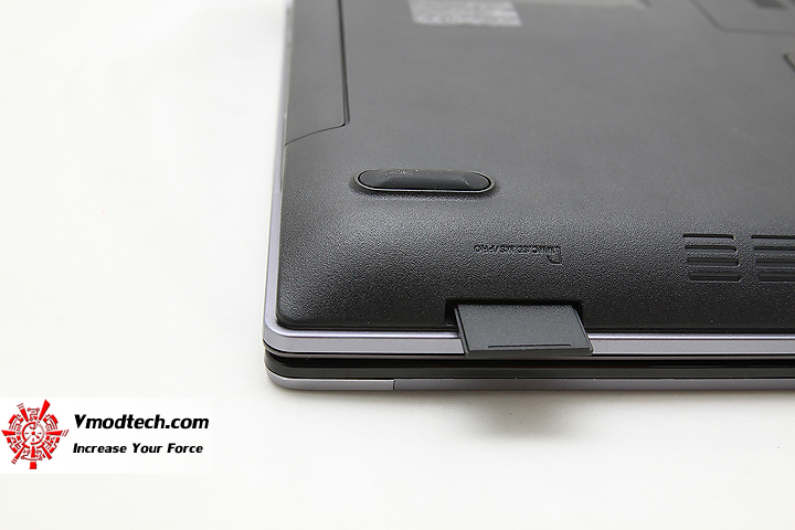 12 Review : Asus N43JF notebook