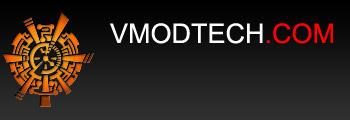 Vmodtech.com